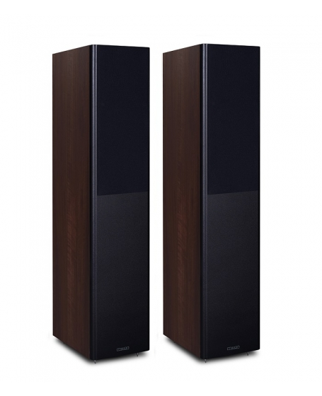 Mission LX-4 MKII Floorstanding Speaker