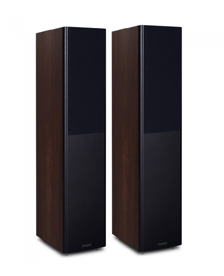 Mission LX-5 MKII Floorstanding Speaker