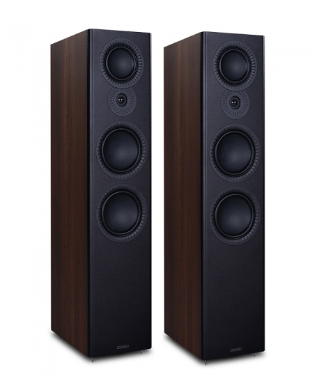 Mission LX-6 MKII Floorstanding Speaker