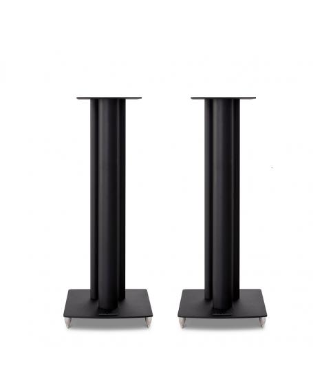 Mission Stancette Speaker Stands