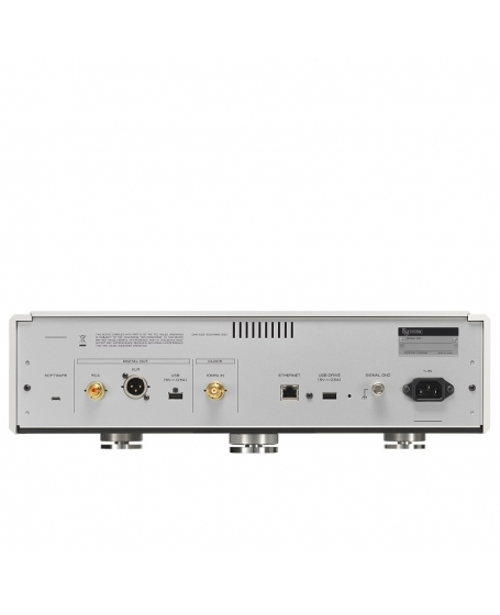 Esoteric N-03T Network Audio Transport Made In Japan