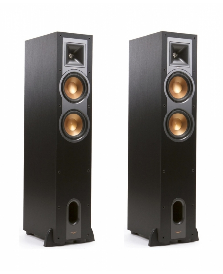 Klipsch R-26F Floorstanding Speaker ( PL )