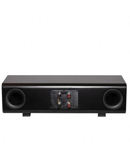 ELAC Carina CC241.4 Center Speaker