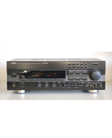 Yamaha RX-V300K Karaoke AV Receiver ( PL )