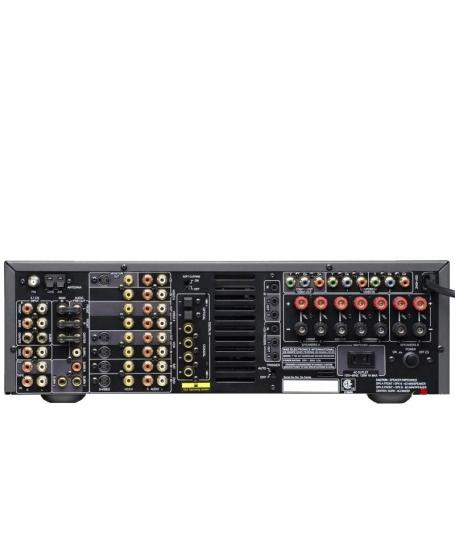 NAD T743 5.1Ch AV Receiver ( PL )