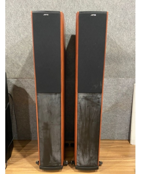 ( Z ) Jamo S626HCS 5.0 Speaker Package ( PL ) - Sold Out 24/01/21
