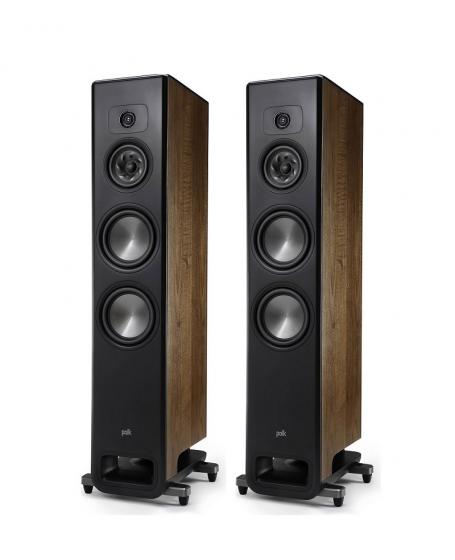 Polk Audio Legend L600 Floorstanding Speaker ( PL )