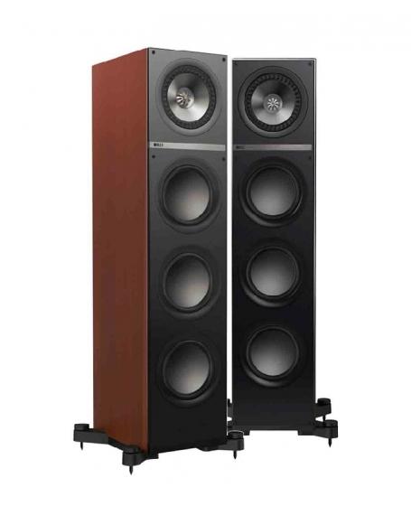 KEF Q700 Floorstanding Speaker ( PL )