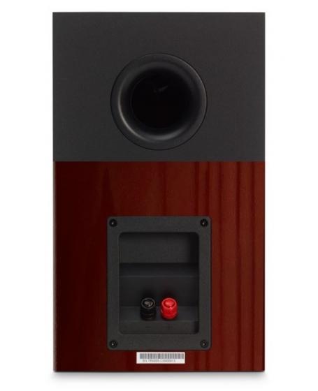 JBL Stage A170 5.1 Speaker Package