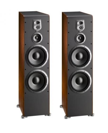 ( Z ) JBL ES100 Floorstanding Speaker ( PL ) - Sold Out 08/07/21