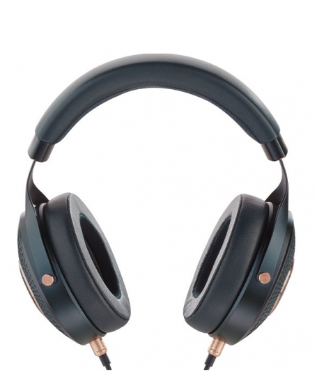 Focal Celestee High-end Closed-back Headphones Made In France