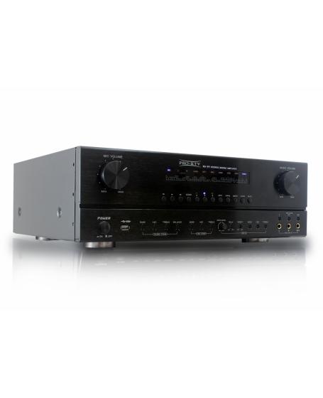Pro Ktv KA99 Karaoke Amplifier