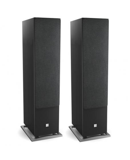 Dali Oberon 9 Floorstanding Speaker
