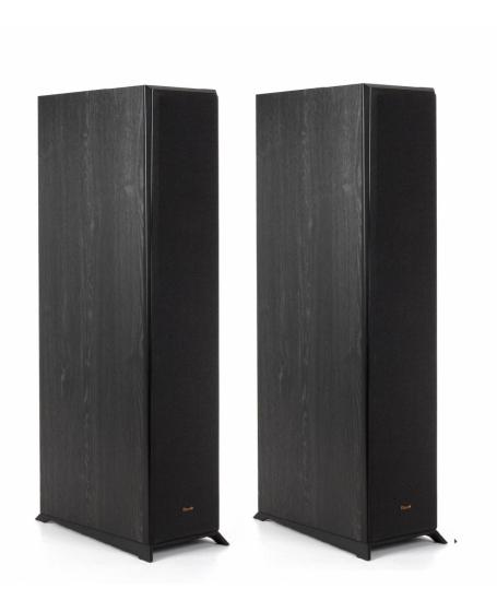 Klipsch RP-6000F Floorstanding Speaker ( DU )