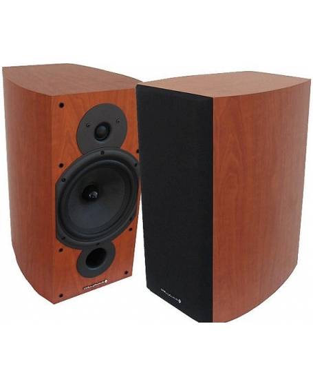Wharfedale Diamond 9.3 Bookshelf Speaker ( PL )