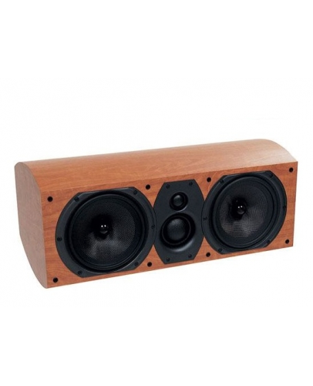 Wharfedale Diamond 9.CM Center Speaker ( PL )
