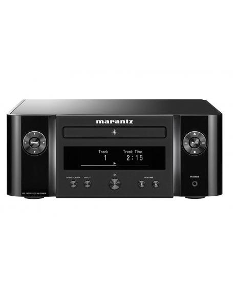 Marantz M-CR412 Melody CD Receiver ( PL )