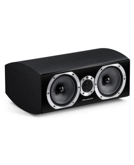 Wharfedale Diamond 10.CS Center Speaker (PL )