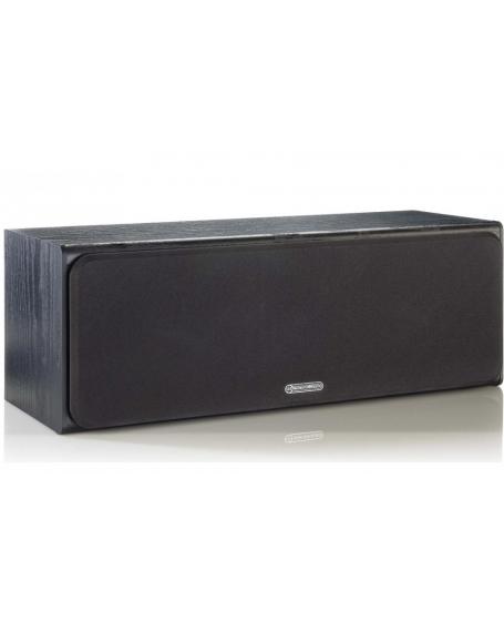 Monitor Audio Bronze 5G Center Speaker