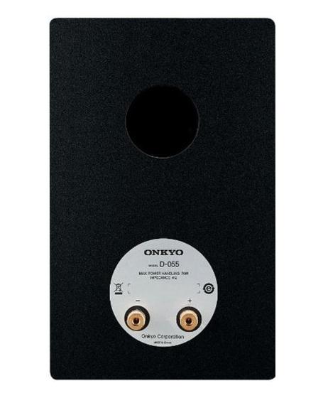 Onkyo CR-N775D Network CD Receiver