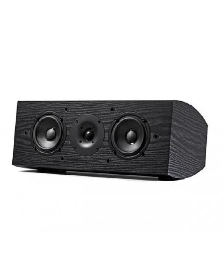 Pioneer SP-C22 Center Speaker ( PL )