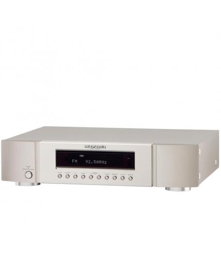 Marantz ST6003 FM / AM Tuner ( PL )