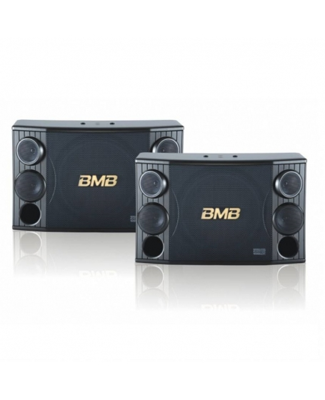 BMB CSD-2000 12