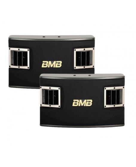 BMB CSV-450 10
