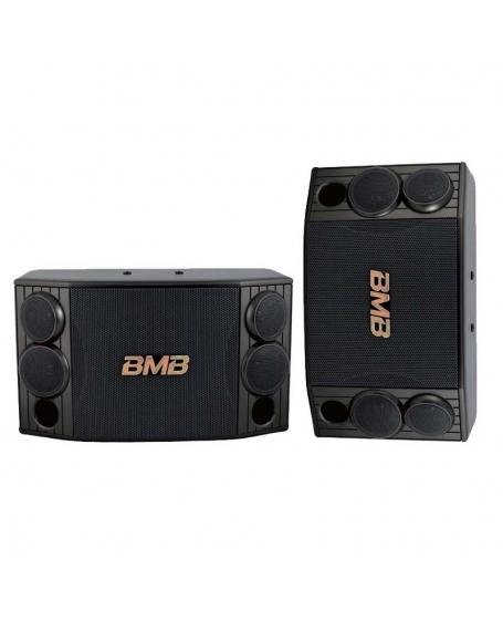 BMB CSD-880 10