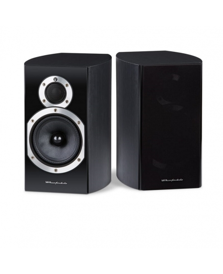 Wharfedale Diamond 10.1 Bookshelf Speaker ( PL )