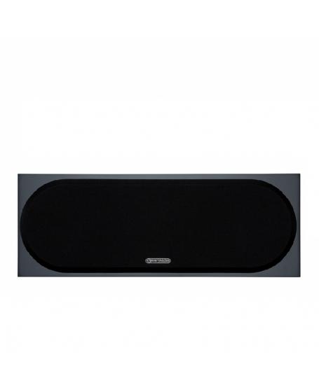 Monitor Audio Bronze C150 6G Centre Speaker ( PL )