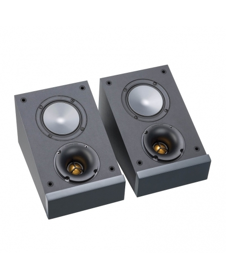 Monitor Audio Bronze AMS 6G Dolby Atmos Enabled Elevation Speaker ( PL )