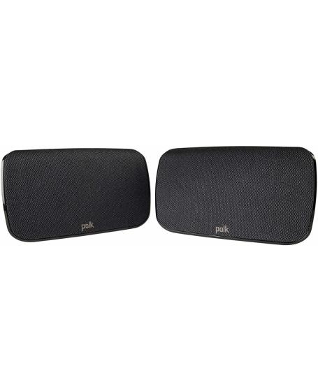 Polk Audio SR1 Wireless Rear Surround Speakers