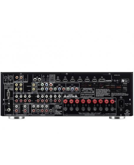 Marantz SR6005 7.1Ch AV Receiver ( PL )