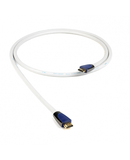 Chord Clearway HDMI Cable 2 Meter