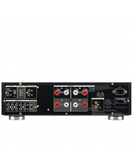 Marantz PM8006 Integrated Amplifier Made In Japan ( PL )