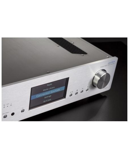 Cambridge Audio Azur 851N Hi End Network Player