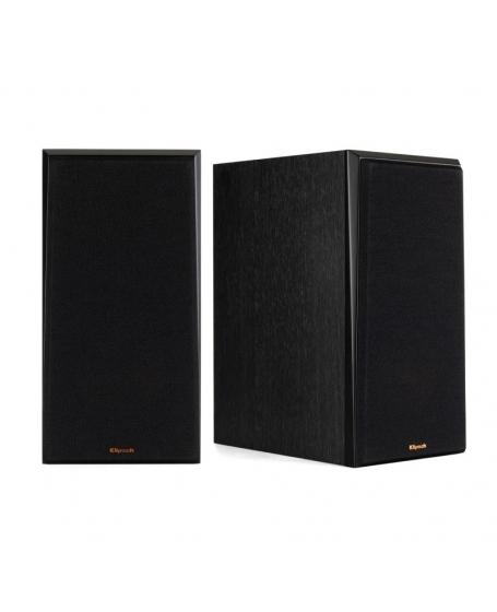 Klipsch RP-600M Bookshelf Speaker ( PL )