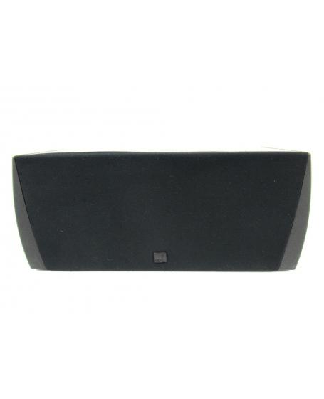 KEF Reference Model 90 Centre Speaker Made In UK ( PL )