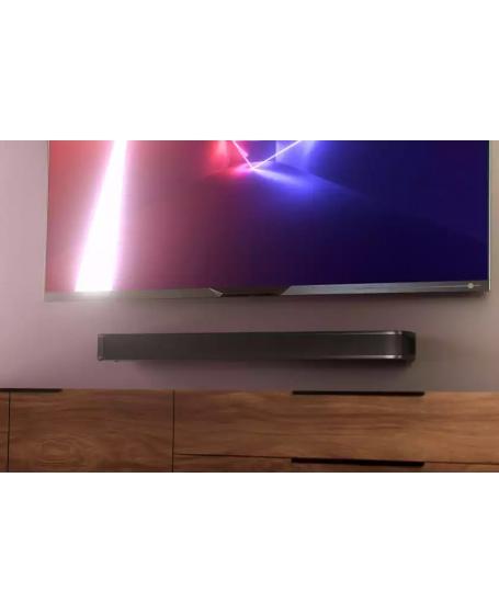 JBL Bar 5.0 Multibeam Soundbar With Virtual Dolby Atmos®