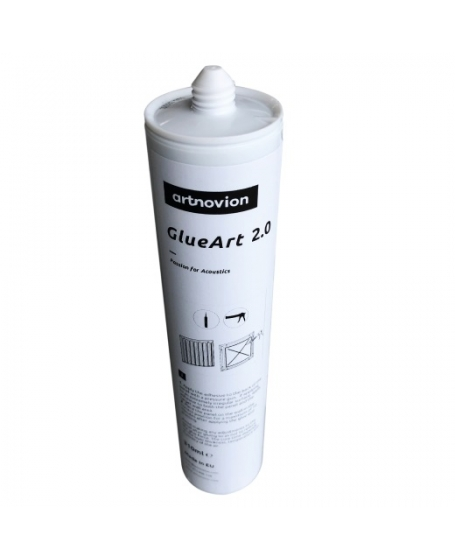 Artnovion GlueArt 2.0 (Un.)