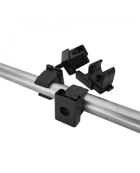 Artnovion FixArt Tube Double Metal 4 un