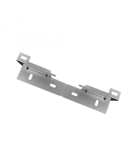 Artnovion FixArt Clip Metal - Pack