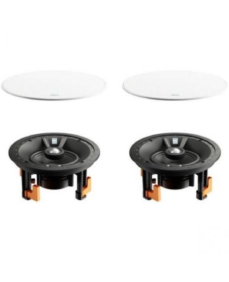 Dali Phantom E-50 Atmos Ceiling Speaker (Pair)