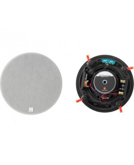 Dali Phantom E-60 Atmos Ceiling Speaker (Pair)