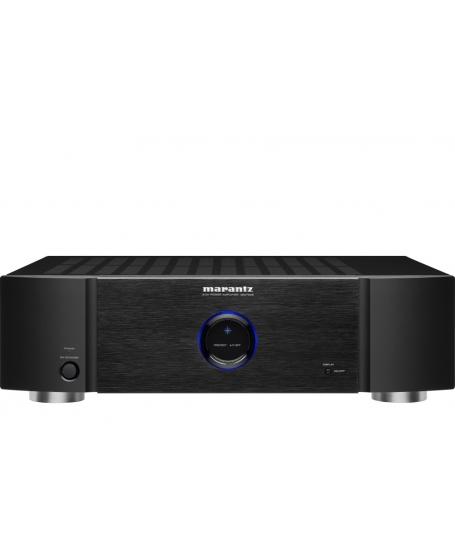 Marantz MM7025 140W 2Ch Power Amplifier ( PL )