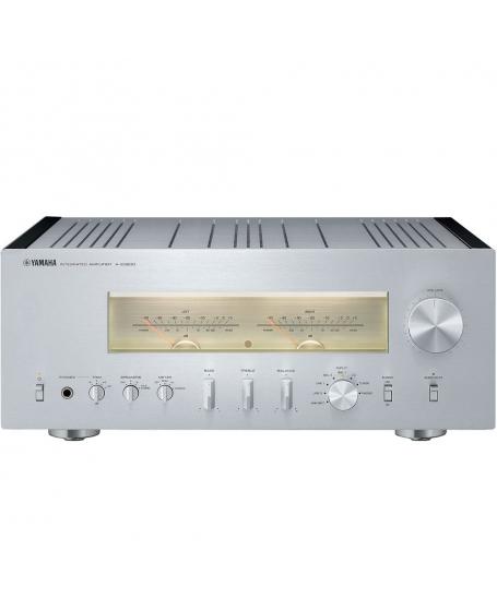 Yamaha A-S3200 Integrated Amplifier