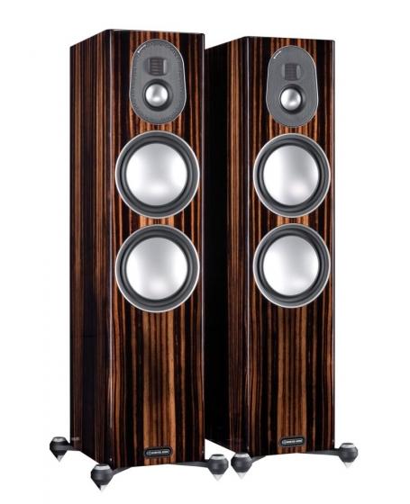 Monitor Audio Gold 300 5G Floorstanding Speaker