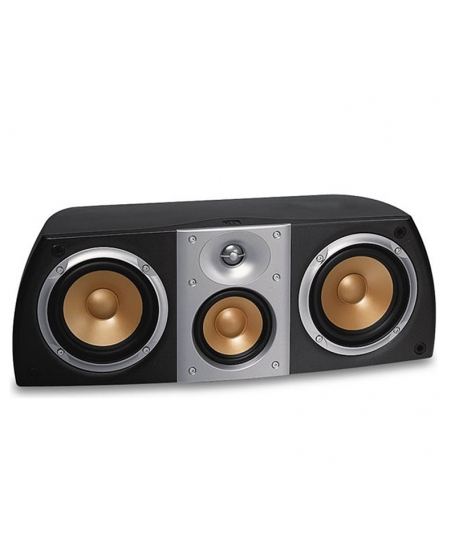 JBL Studio S Center Speaker ( PL )