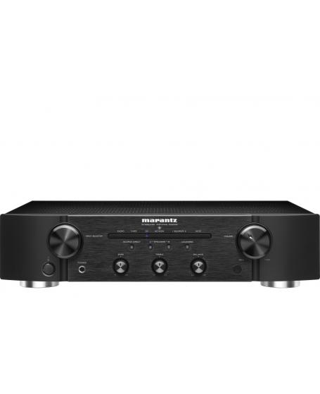 Marantz PM5005 Integrated Amplifier ( DU )